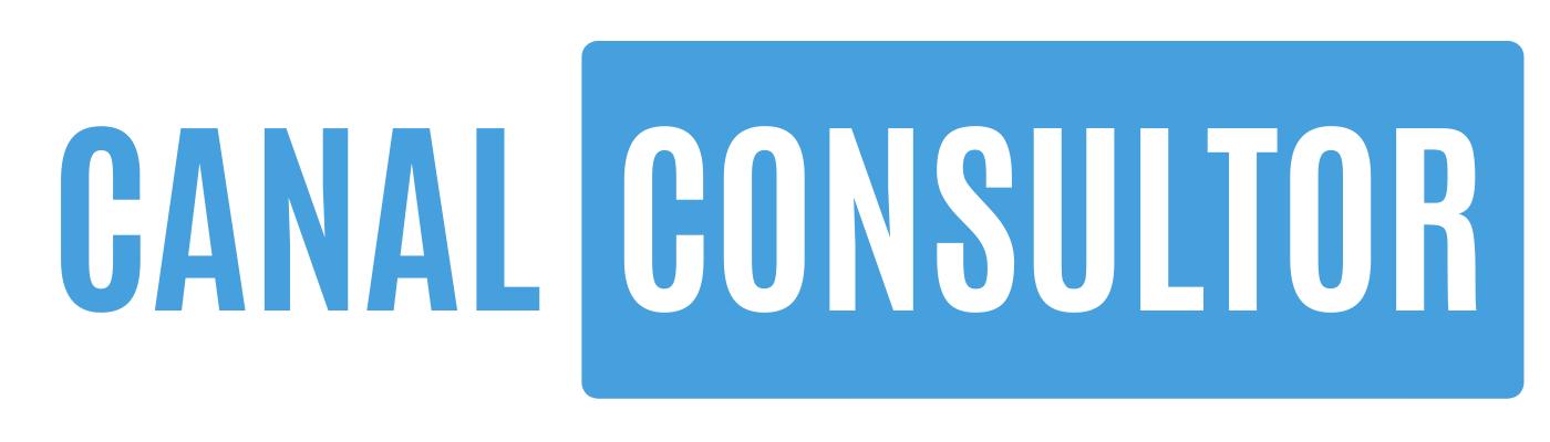 Escuela Canal Consultor