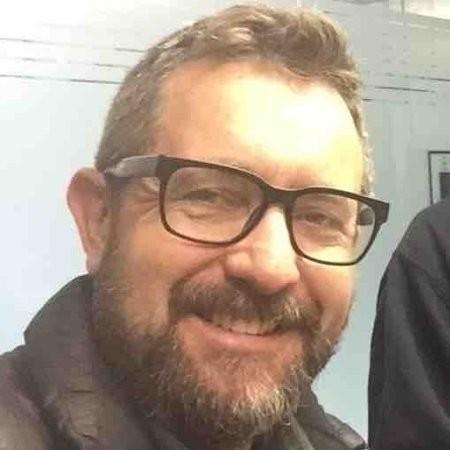 Saul Garreta